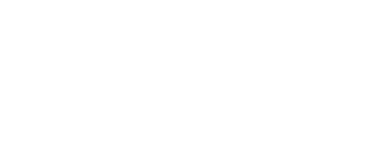 LOUOLA'S SUPERFOOD