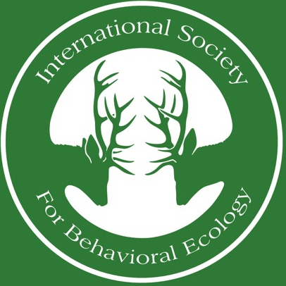 ISBE: The International Society for Behavioural Ecology