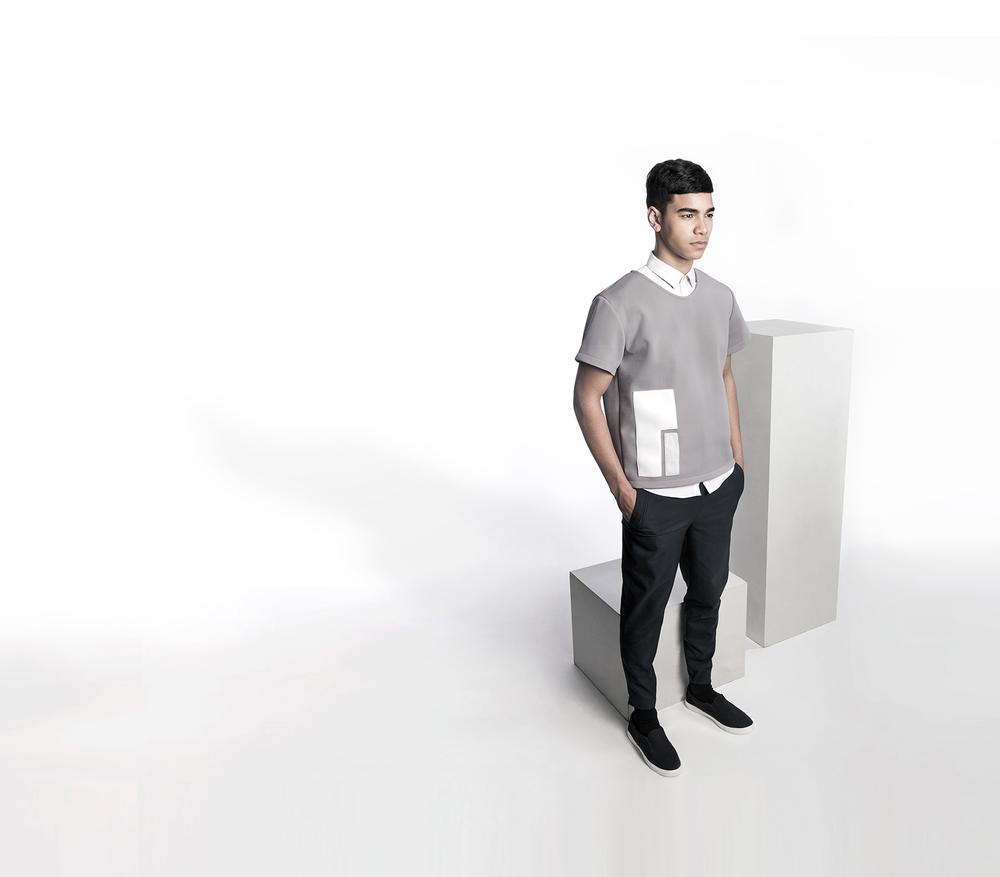 crista_repo_designer_menswear