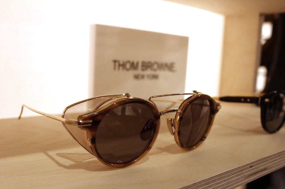 oco-thom-browne