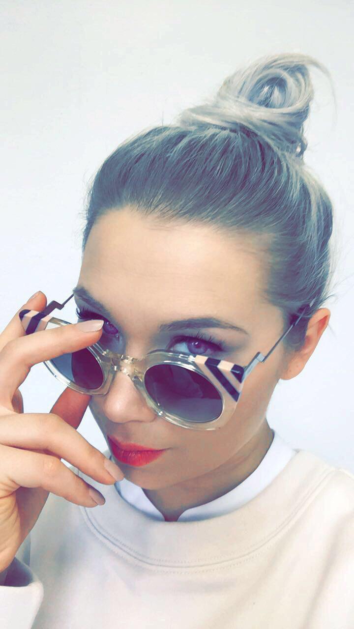 Fendi_sunglasses_crista_repo