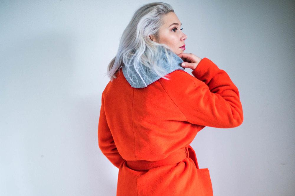 Crista_Repo_Spring_ss18_trends_fashion_stylist.3
