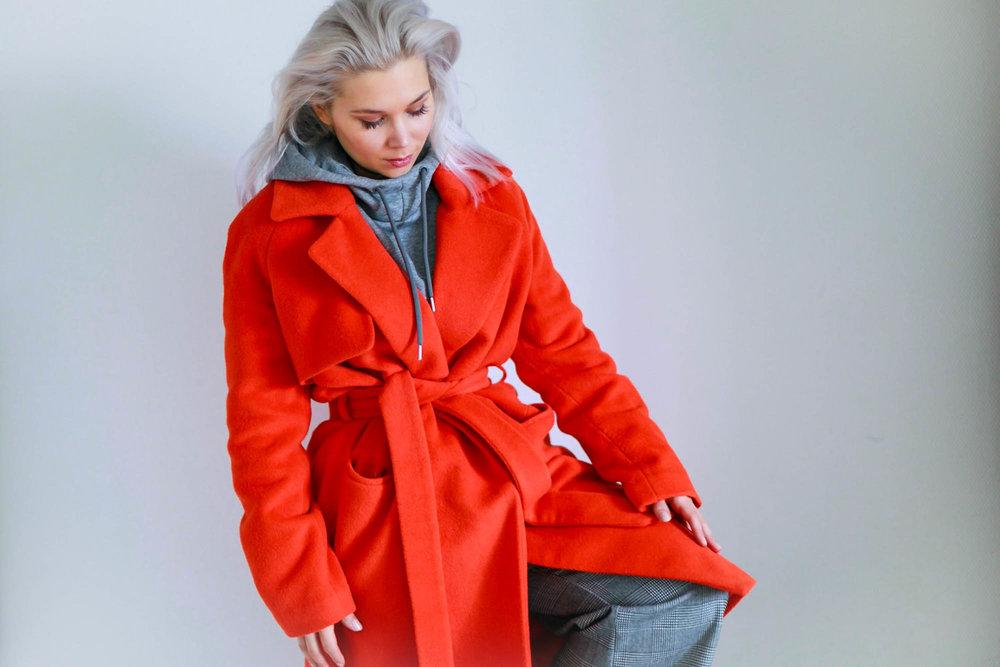 Crista_Repo_Spring_ss18_trends_fashion_stylist.4
