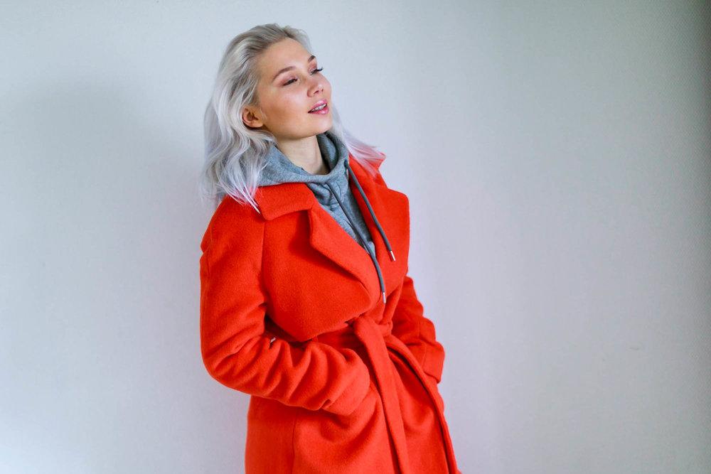 Crista_Repo_Spring_ss18_trends_fashion_stylist.5