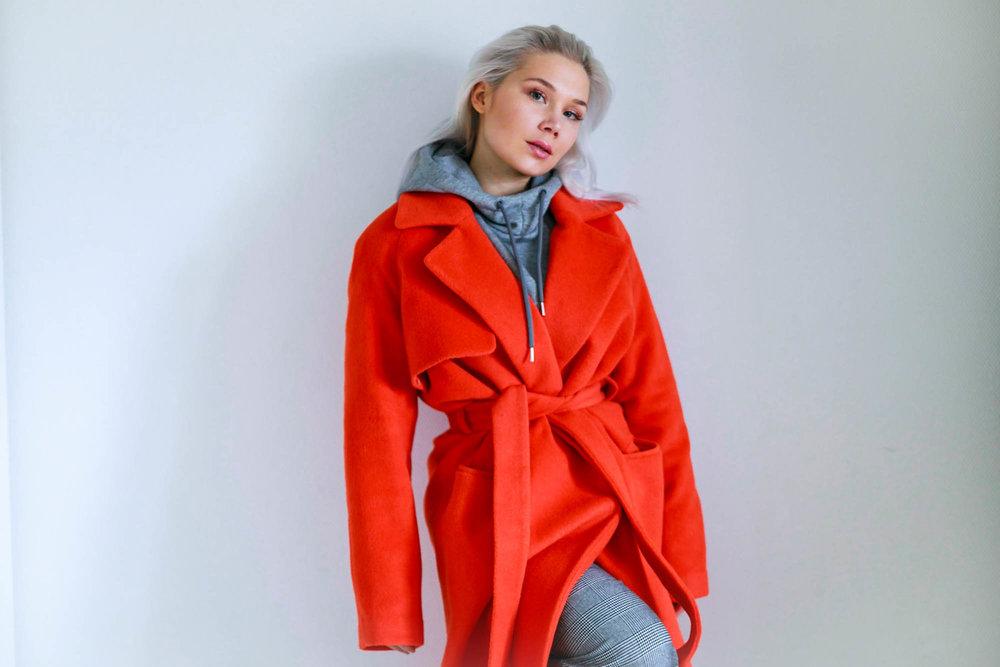 Crista_Repo_Spring_ss18_trends_fashion_stylist.6