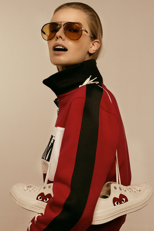 Elle_Magazine_best_SS18_Sunglasse_Fashion_Stylist_rista_Repo-2