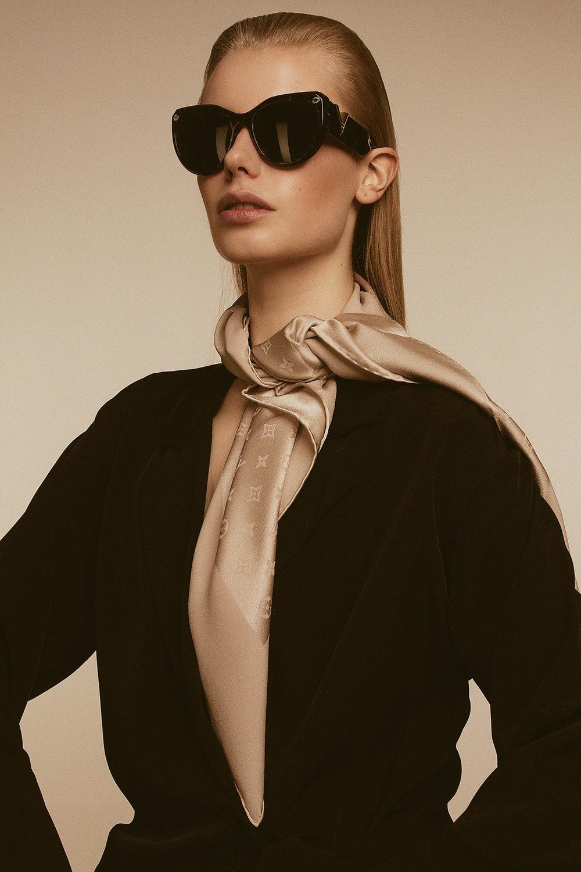 Elle_Magazine_best_SS18_Sunglasse_Fashion_Stylist_rista_Repo-3