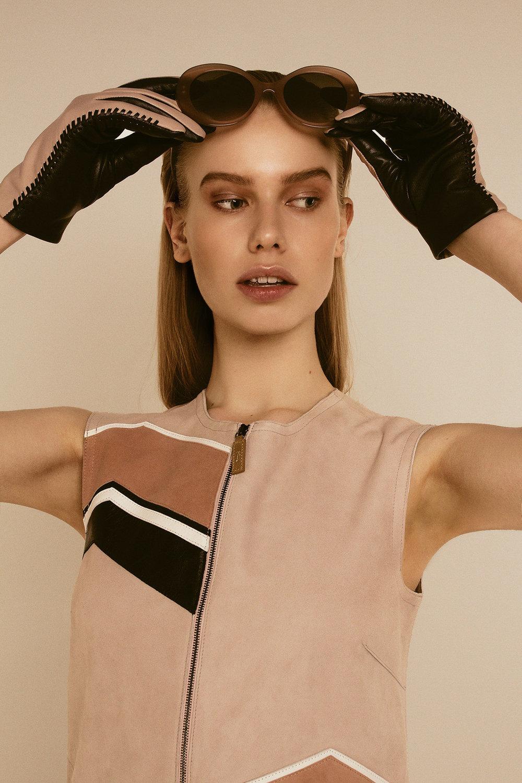 Elle_Magazine_best_SS18_Sunglasse_Fashion_Stylist_rista_Repo-4