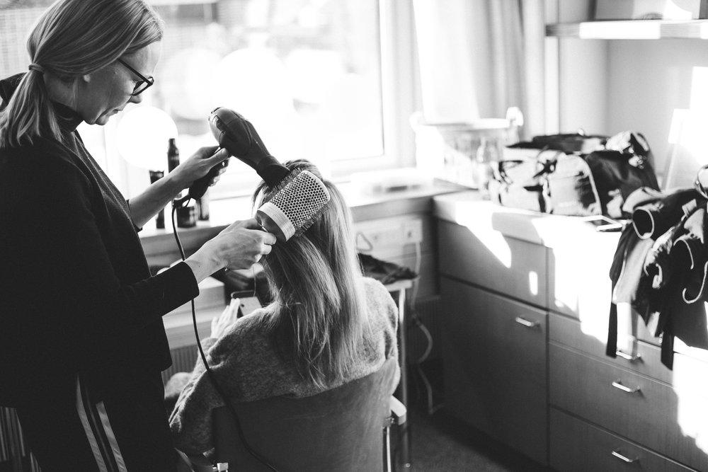 Elle_Magazine_Behind_the_scenes_Crista_Repo07.jpg