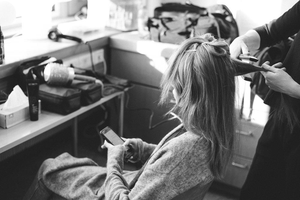 Elle_Magazine_Behind_the_scenes_Crista_Repo12.jpg