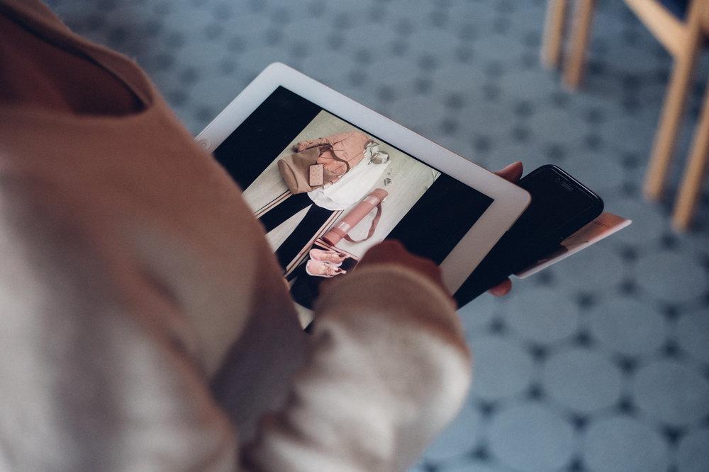 Elle_Magazine_Behind_the_scenes_Crista_Repo15.jpg