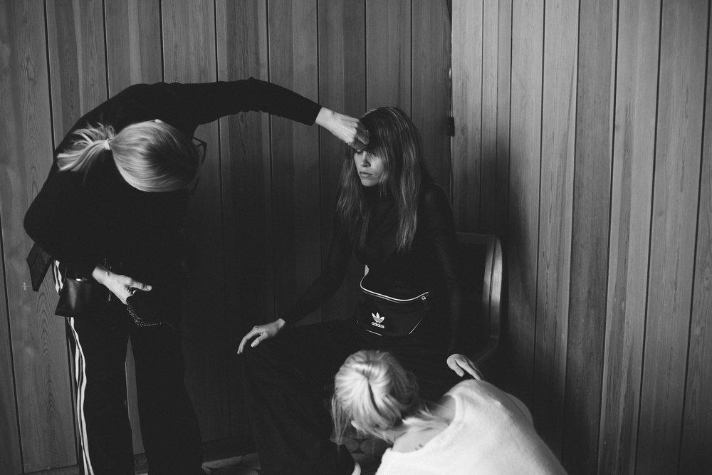 Elle_Magazine_Behind_the_scenes_Crista_Repo18.jpg