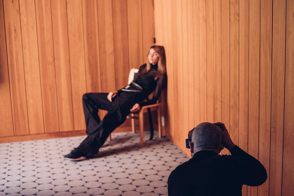 Elle_Magazine_Behind_the_scenes_Crista_Repo19.jpg