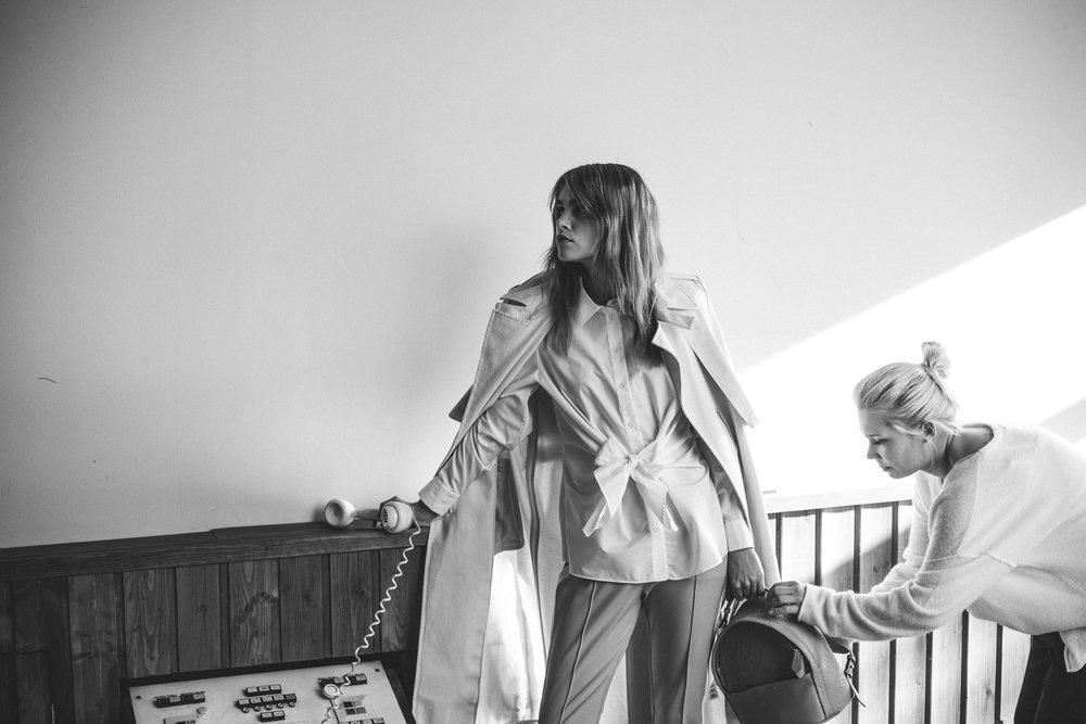 Elle_Magazine_Behind_the_scenes_Crista_Repo26.jpg
