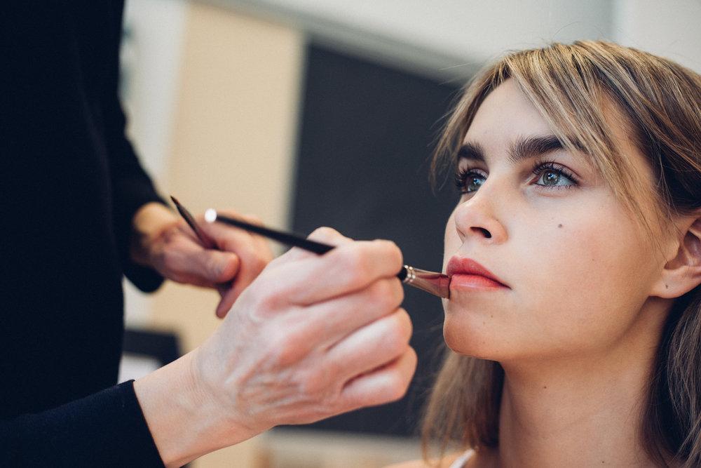 Elle_Magazine_Behind_the_scenes_Crista_Repo29.jpg