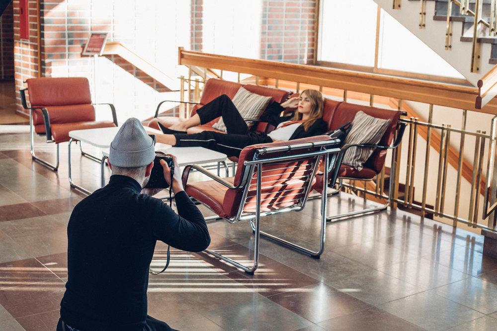 Elle_Magazine_Behind_the_scenes_Crista_Repo31.jpg