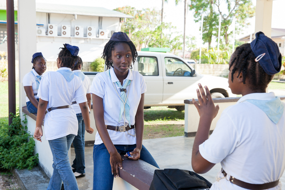 Suriname_300714_0587.jpg