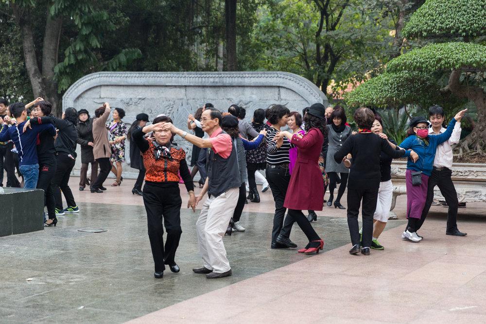 Vietnam_311216_1046.jpg