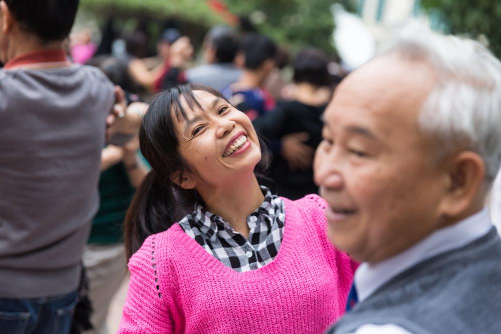 Vietnam_311216_1062.jpg