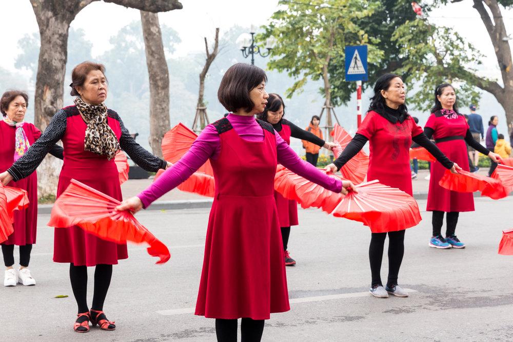 Vietnam_311216_1097.jpg
