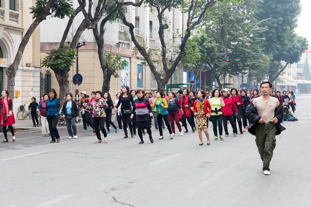 Vietnam_311216_1089.jpg