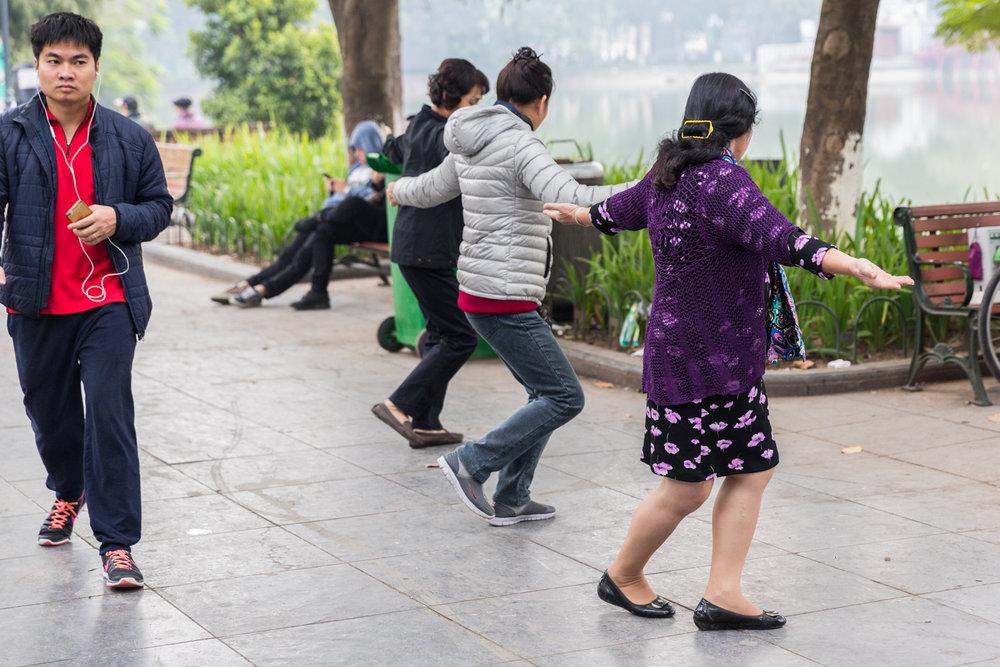Vietnam_311216_1135.jpg