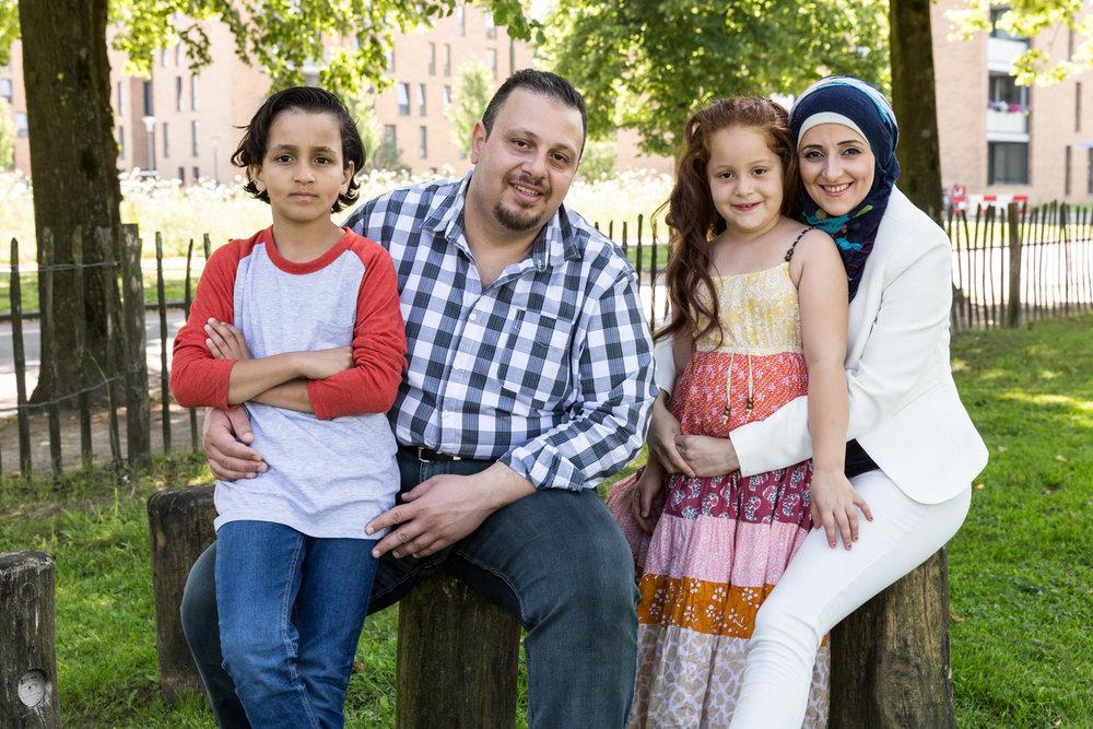 Syrisch_gezin_180716_0187.jpg