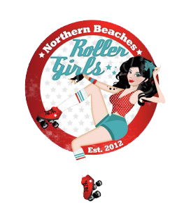 Northern Beaches Roller Girls