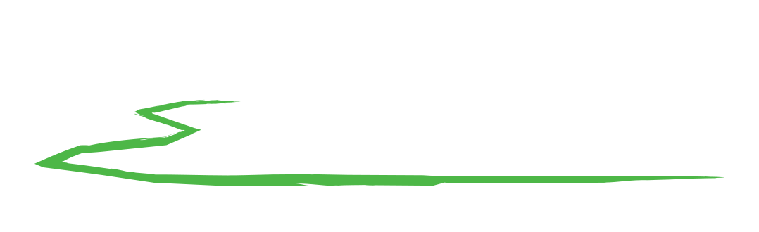 Prescription for Activity Task Force