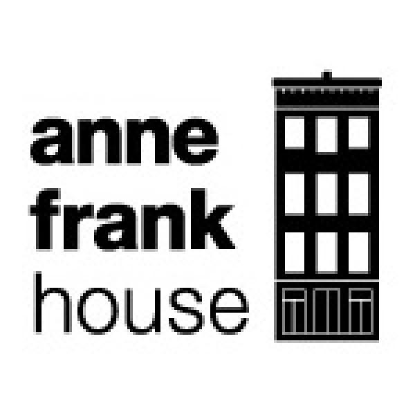 Logo-Anne-Frank-Huis.jpg