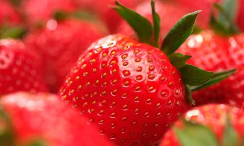 jordbær.png