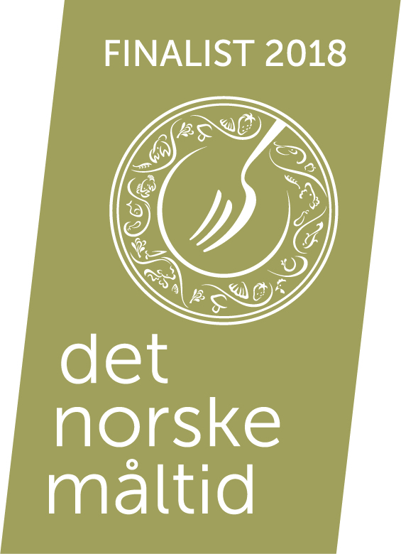 DNM_Finalist2018_Logo_Gull.jpg