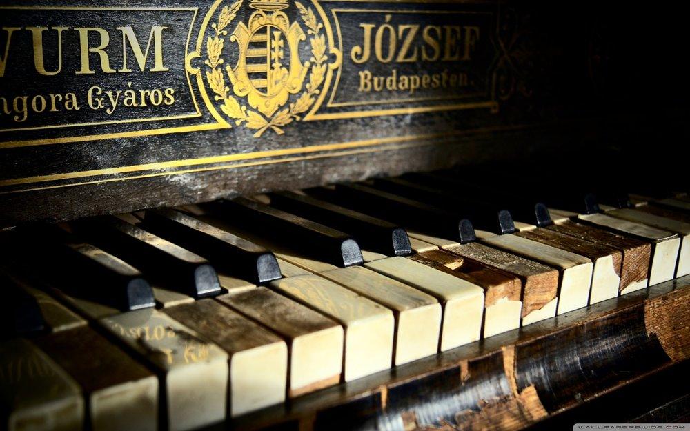 old_piano_2-wallpaper-1280x800.jpg