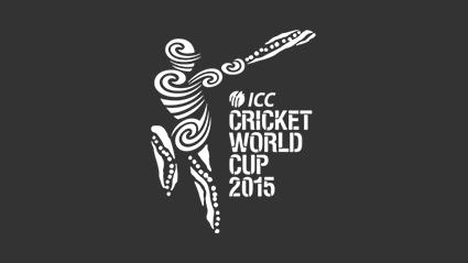 client-icc-world-cup.png