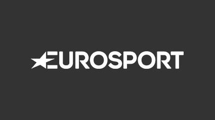 client-eurosport.png