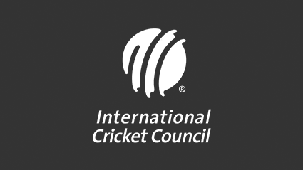 client-ICC.png