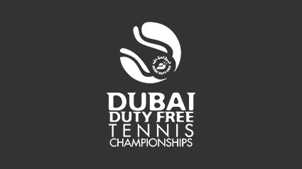 client-dubai-duty-free-tennis.png