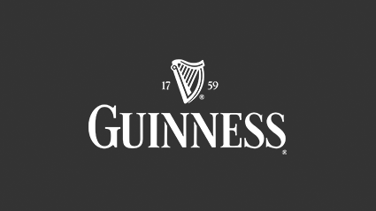 client-guinness.png