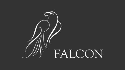 client-falcon.png