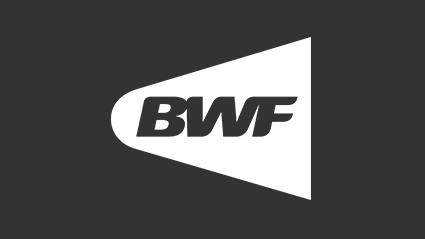 client-bwf.png