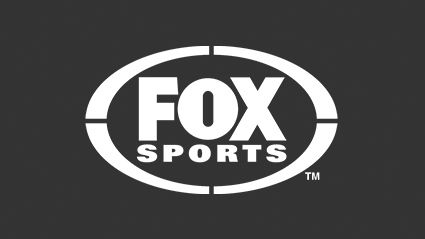 client-fox-sports.png