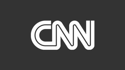 client-CNN.png