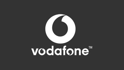 client-vodafone.png