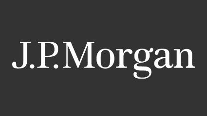 JPMorgan.png