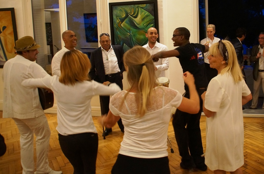 Lorenzo Padilla et les Danseurs Mi Cuba.jpg