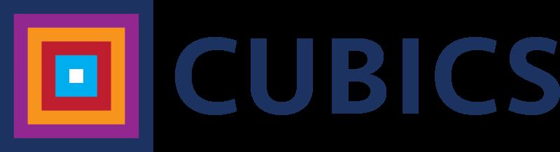 cubics.png