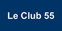 LE CLUB 55