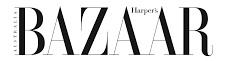 Harper Bazaar.png