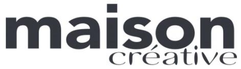 MAISON CREATIVE.jpg