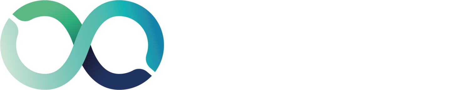 Soulful Soundwaves